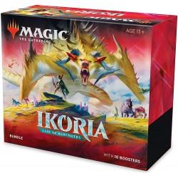 Ikoria Lair of Behemoths -...