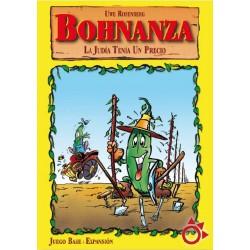 Bohnanza (Juego Base +...