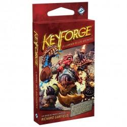 KeyForge La llamada de los...