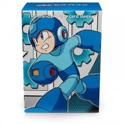 Slevees (100) Mega man