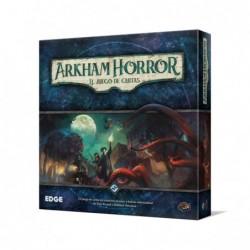 Arkham Horror LCG Base