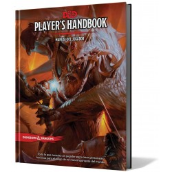 Dungeons and Dragons -...