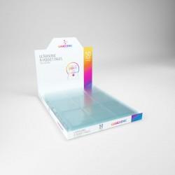 GG: Ultrasonic 9-Pocket...