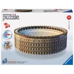Puzzle 3D The Colosseum 216...