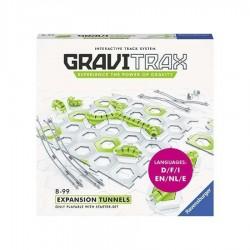 GraviTrax Tunnels