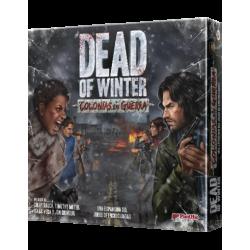 Dead of Winter Colonias de...