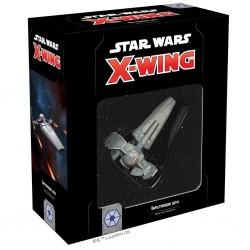 X-Wing 2nd Ed: Infiltrador...