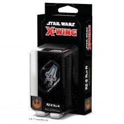 X-Wing 2nd Ed: RZ-2 Ala-A