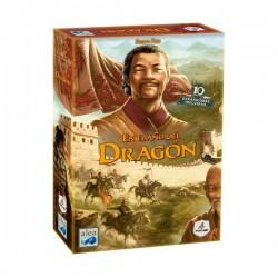 En el Año del Dragón:...