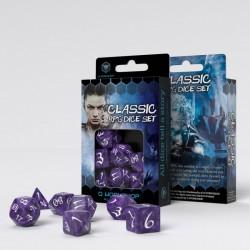 Classic RPG - Lavender &...