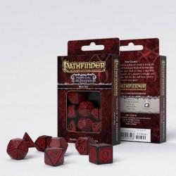 Pathfinder - Wrath of the...