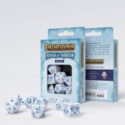 Pathfinder - Reign of...