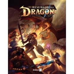 El Resurgir del Dragón...