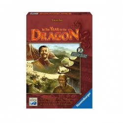 In the Year of the Dragon:...