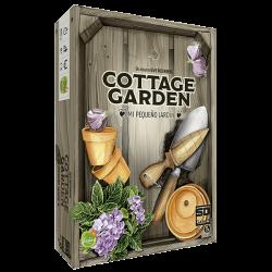 Cottage Garden Mi Pequeño...