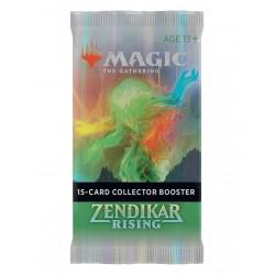 Zendikar Rising Collector...