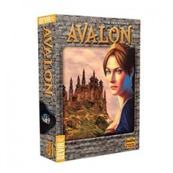 La Resistencia Avalon