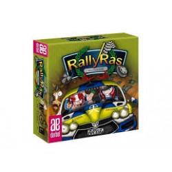 Rally ras