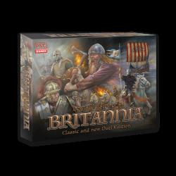 Britannia: Classic & Duel...