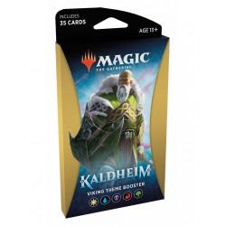 Kaldheim Theme Booster...