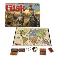 Risk Base