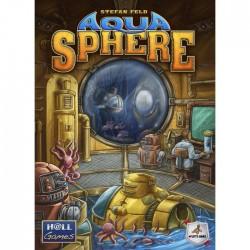 Aquasphere