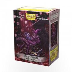 Dragon Shield Art Sleeves -...