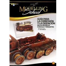 Modelling School - Guía...