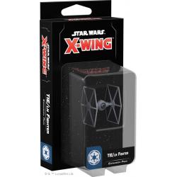 SW X-Wing 2E TIE/In Fighter