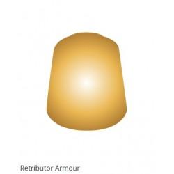 Base: Retributor Armour (12ml)