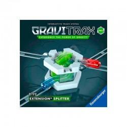 GraviTrax Vertic Splitter