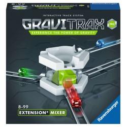 GraviTrax Verti Mixer