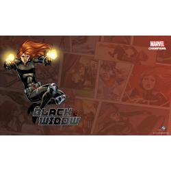 Playmat Marvel Champions,...