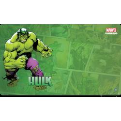 Playmat Marvel Champions, Hulk