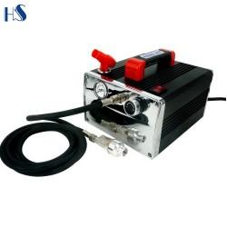 Mini compressor HS-216
