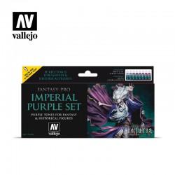 Vallejo Fantasy-Pro -...
