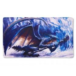 Dragon Shield PLAYMAT...