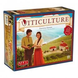 Viticulture - Essential...