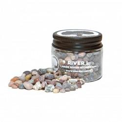 MNT Rocks - River Large...
