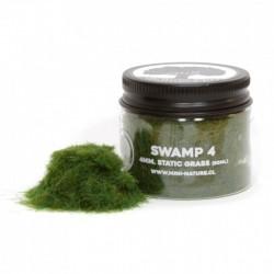 MNT Pasto Estático - Swamp...