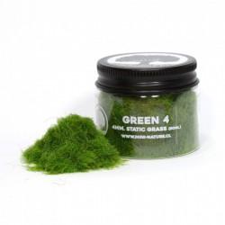 MNT Pasto Estático - Green...