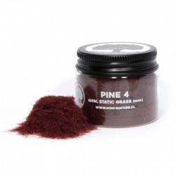 MNT Pasto Estático - Pine...