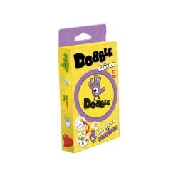 Dobble Blister (Eco)
