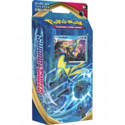 Pokemon Theme deck Inteleon