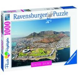 Puzzle Ravensburger Cape...