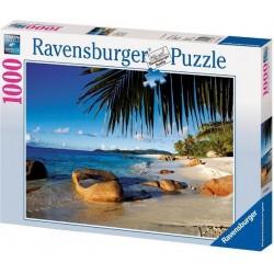 Puzzle Ravensburger Under...