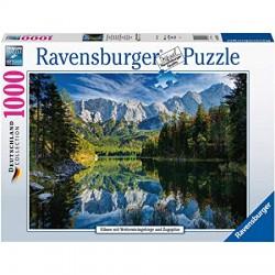 Puzzle Ravensburger Eib...