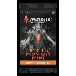 MTG: Innistrad Midnight...
