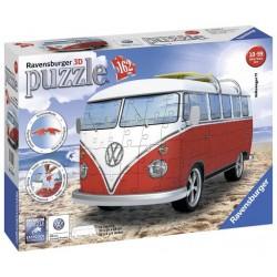 RAV 12516 VW Bus 3D 162