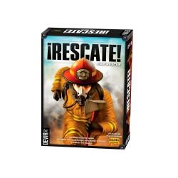 Rescate!